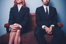 Understanding the lack of women in STEM faculty