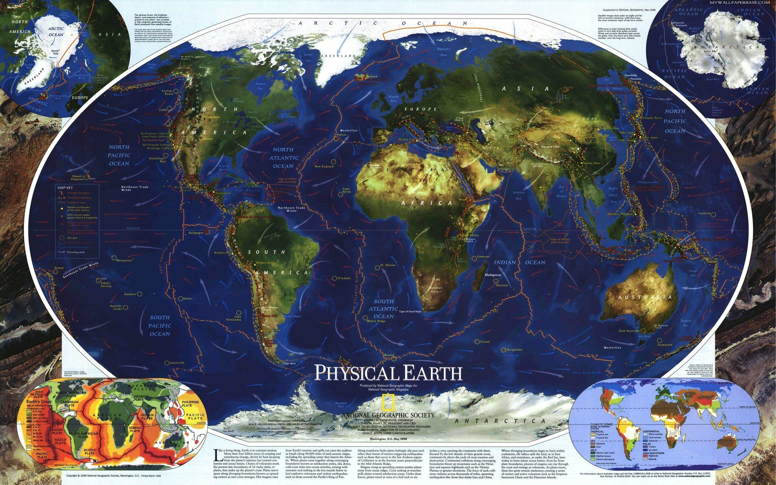 Free desktop wallpaper downloads world map 2560x1600 1166 kb free desktop wallpaper downloads world map 2560x1600 1166 kb gumiabroncs Choice Image