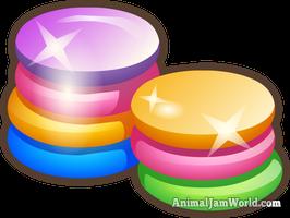 February 2016 Code for 1000 Gems animal-jam-codes-2016-1000-gems ...