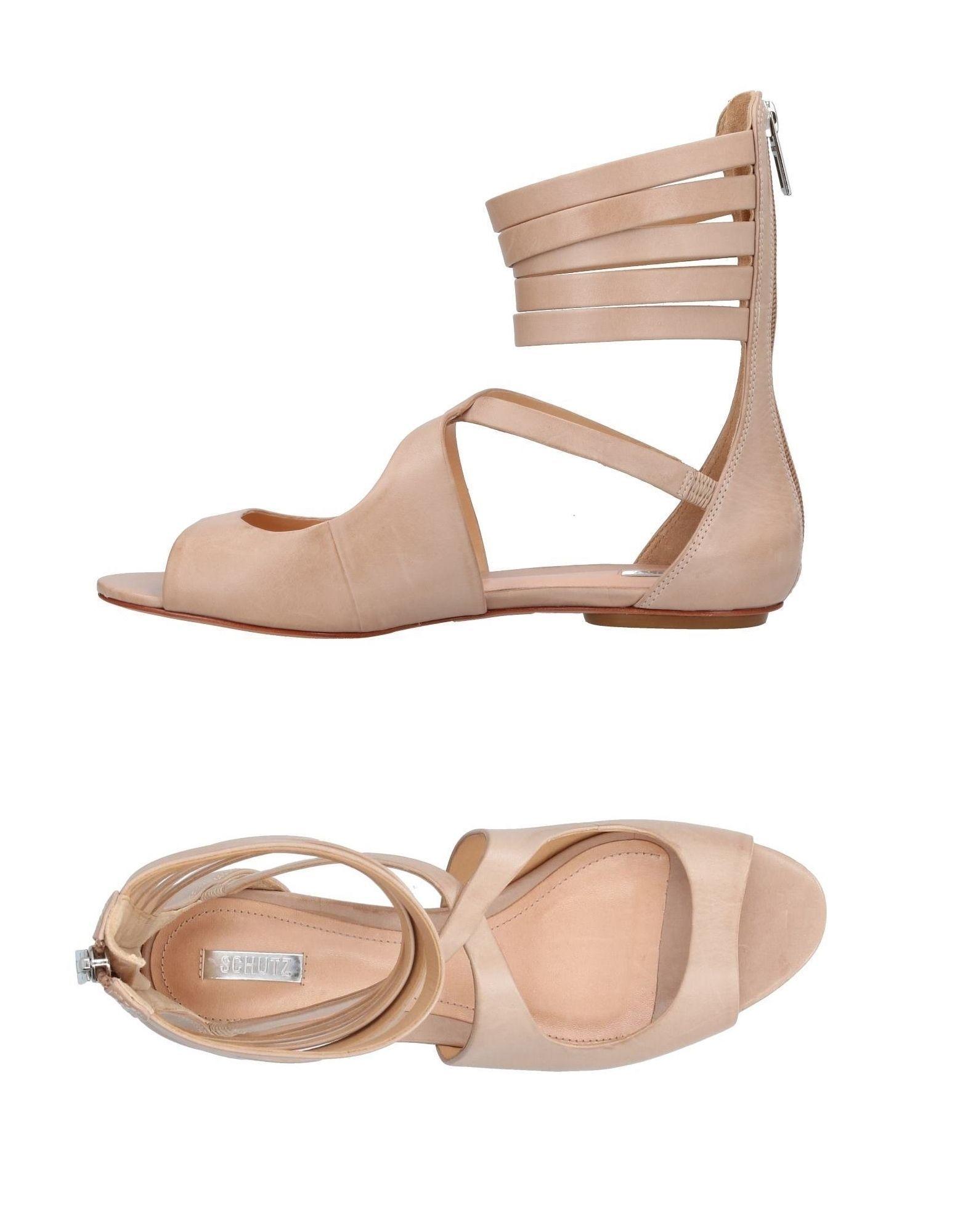 afdb92fcd SCHUTZ . #schutz #shoes # | Schutz