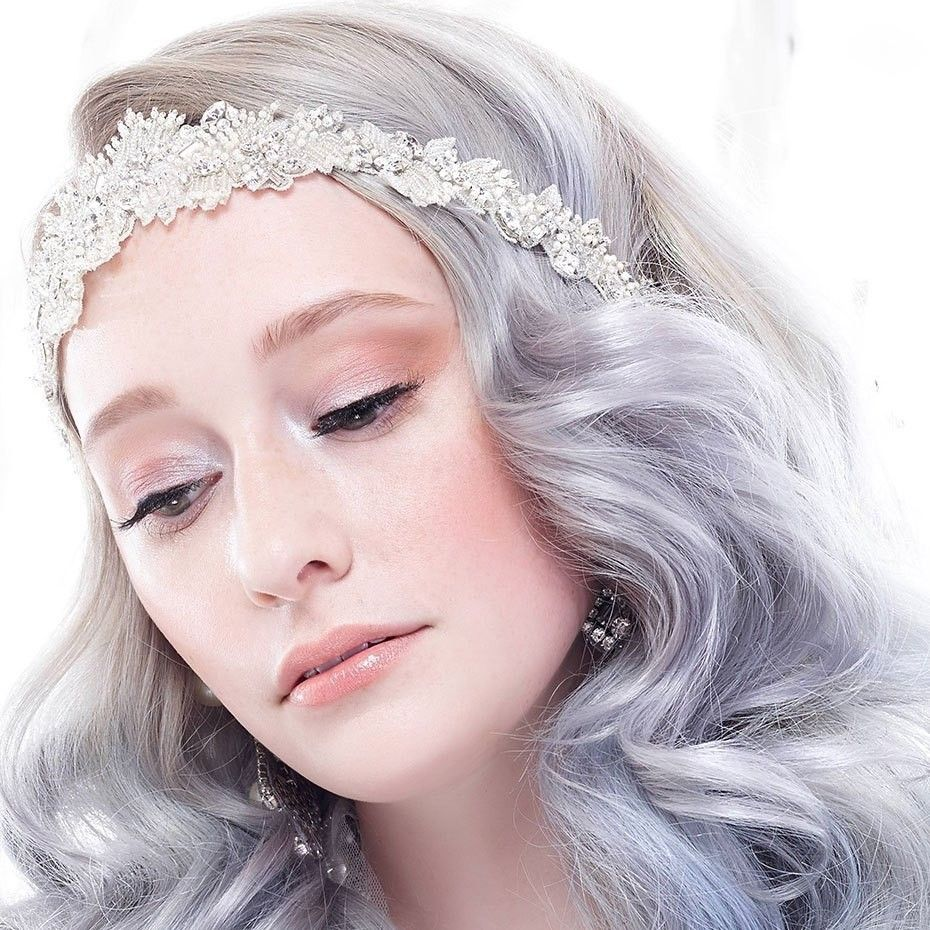 Flawless Full Face Palette Porcelain Princess Princess