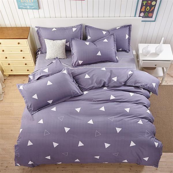 Photo of #BeddingDIYPhotoBoothFun – Bedding Comforters Green – #ElegantSimpleBeddingDress…