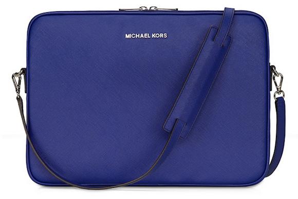 10 Best MacBook Air Cases 13 inch Michael Kors Slim Sleeve