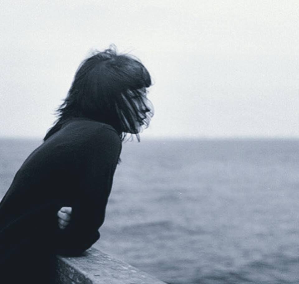 a veces la persona que amas no te quiere perder pero tampoco sabe