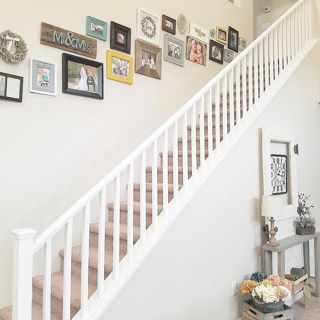 20 Excellent Traditional Staircases Design Ideas: It's Excellent! Take A Peek At These 6 Recommendations All