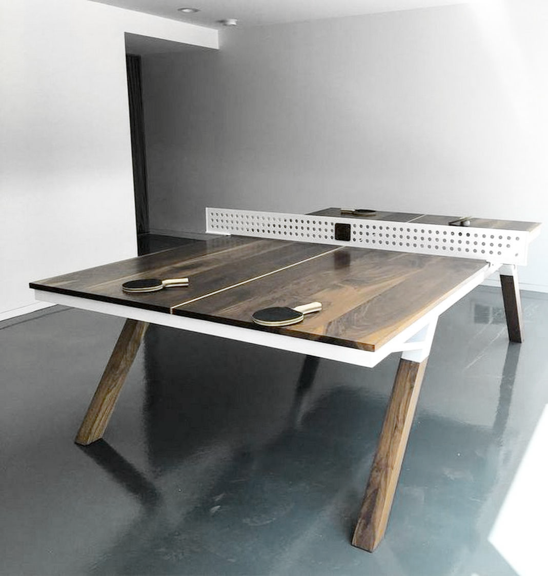 Bush Business Furniture Series A 36w Desk Ping Pong Table Best