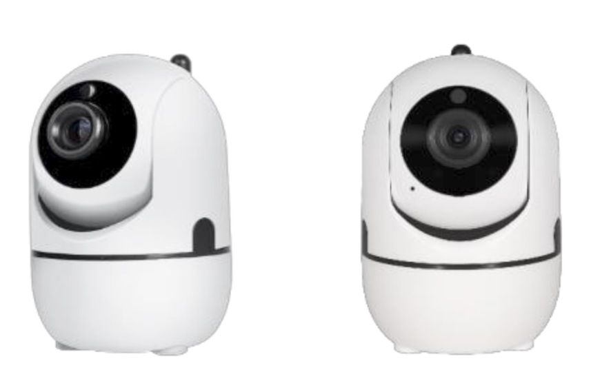 サンキュッパですよ サンキュッパ ドン キホーテはwi Fi接続の小型ネットワークカメラ スマモッチャー Smamotcher を発表しました カメラ ネットワークカメラ タブレットpc