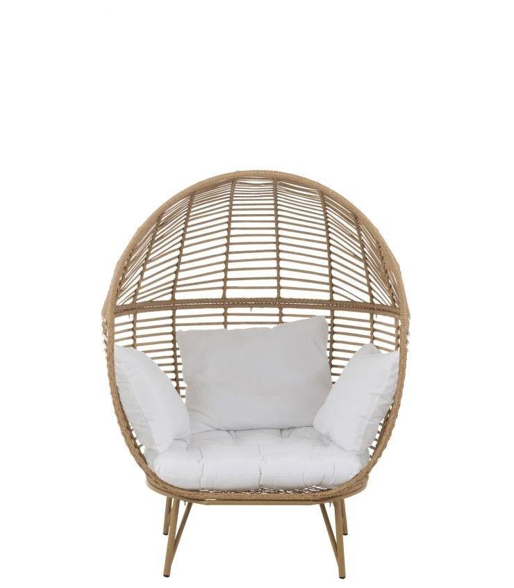 Chaise Lounge Ovale Magasin Decoration Concept Store Chic Boheme Design Et Vintage En 2020 Decoraciones De Cuartos Decoracion De Unas Cuartos