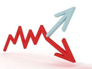 Srbija bi trebalo da uradi tri stvari da bi povećala rast, kaže za RTS glavni ekonomista Svetske banke za Evropu i centralnu Aziju Indermit Gil.