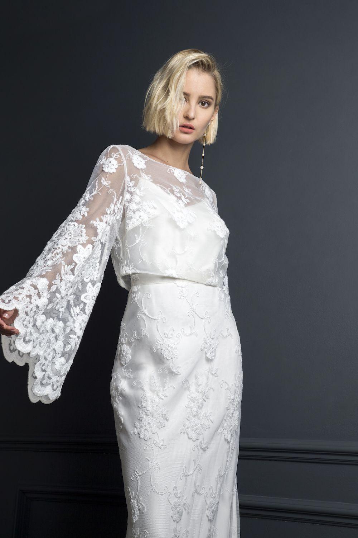 Charlie classy wedding dress wedding dress trends