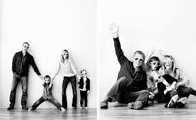 family portrait photography - Google Search