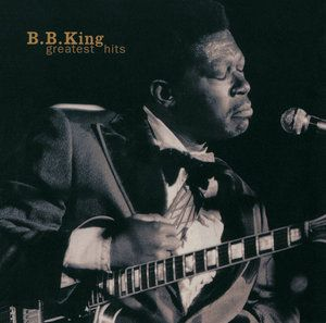 bb king songs download mp3