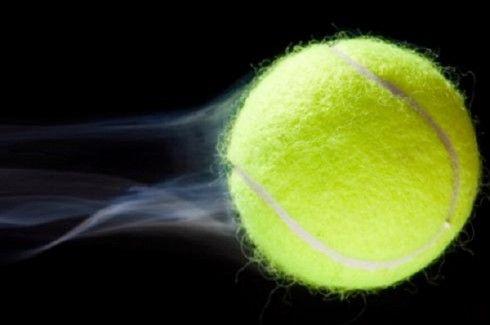 0,00€ · Clases de tenis y padel · Ofrezco clase de tenis y padel a domicilio o club  Más de 10años de experiencia competición y base · Deportes > Clases y cursos de deportes > Entrenadores personales