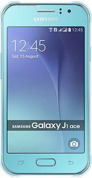 Samsung Galaxy J1 Ace Full Specification Price In Canada 2016 Fotos De Telefonos Fotos Telefono