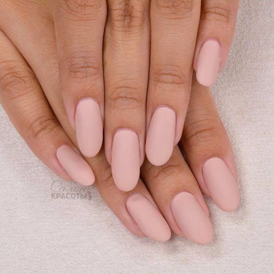 STYLEQUEEN101 | Manicures | Pinterest | Nail nail, Manicure and Make up