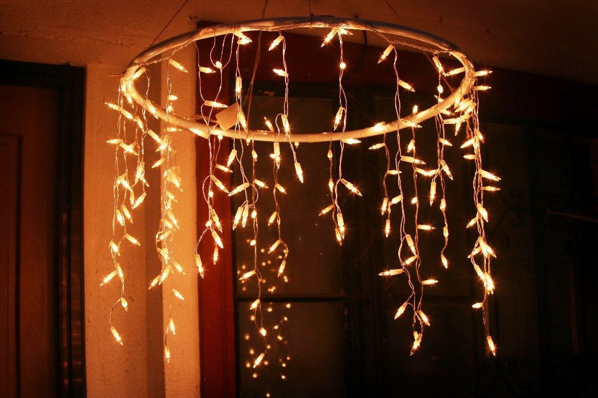 30 Most Desired Indoor Christmas Decorating Ideas Lustre