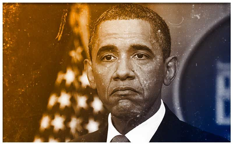 Is Obama Indifferent To Violence & Human Suffering?