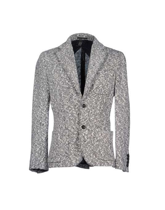 CHRISTIAN PELLIZZARI | Blazer #christianpellizzari #blazer