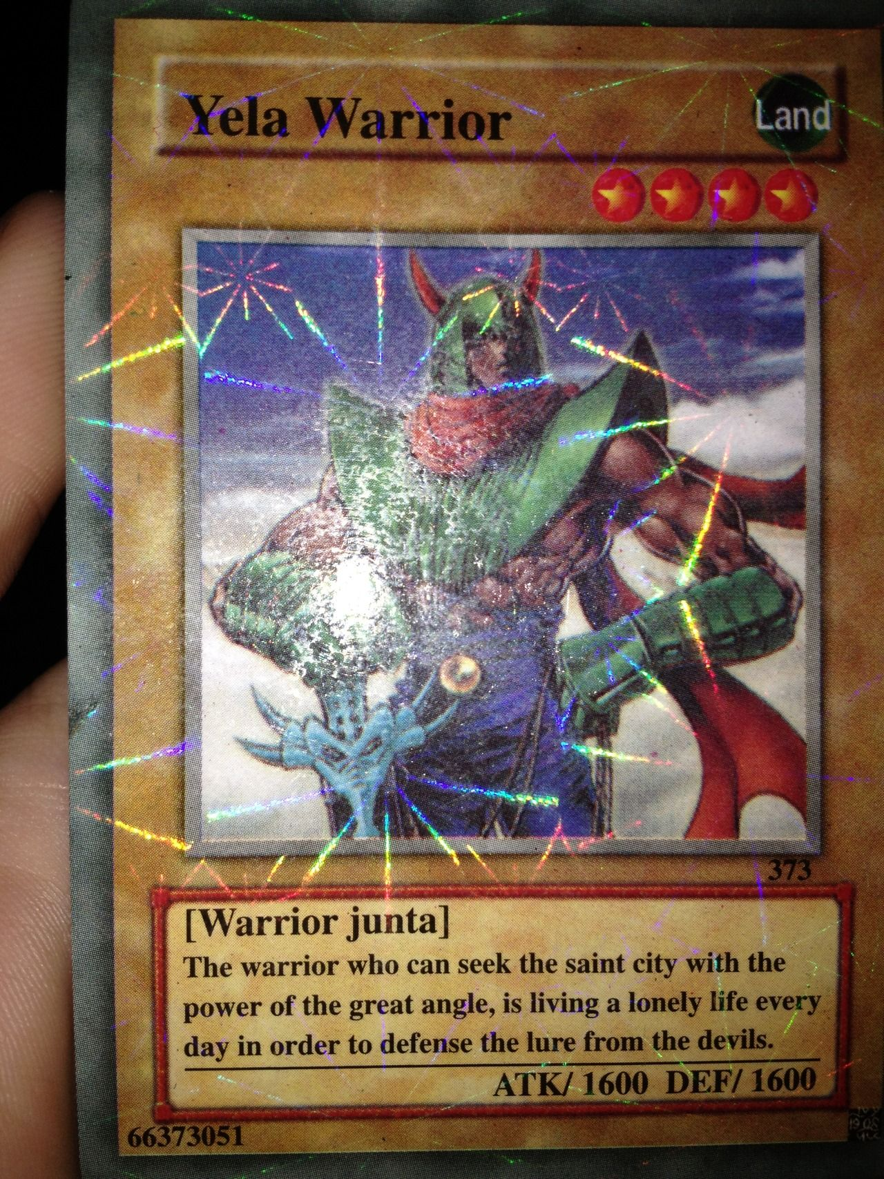yugioh cards google search yugioh cards pinterest