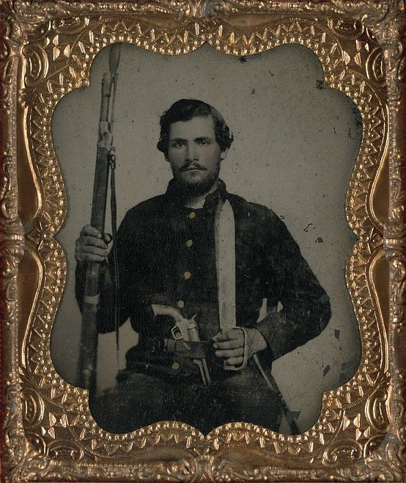 Pin by Kathy McMillan 🎨 on 2 Men Daguerreotypes and