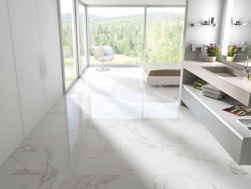 7 porceline 24x24 floor tiles ideas