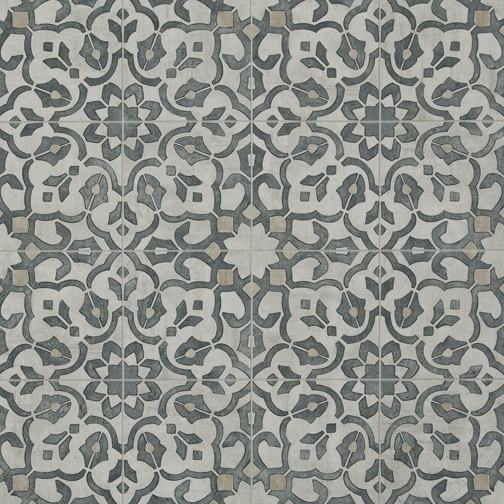 Bathroom floor vinyl tiles - Luxury Vinyl Tile Sheet Flooring Unique Decorative Design And Pattern For Interior Spaces