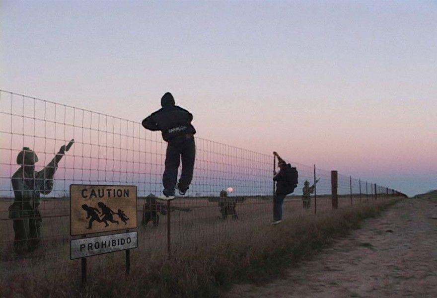 Arizona Border Crossing Soldier, Ap spanish, Toy soldiers