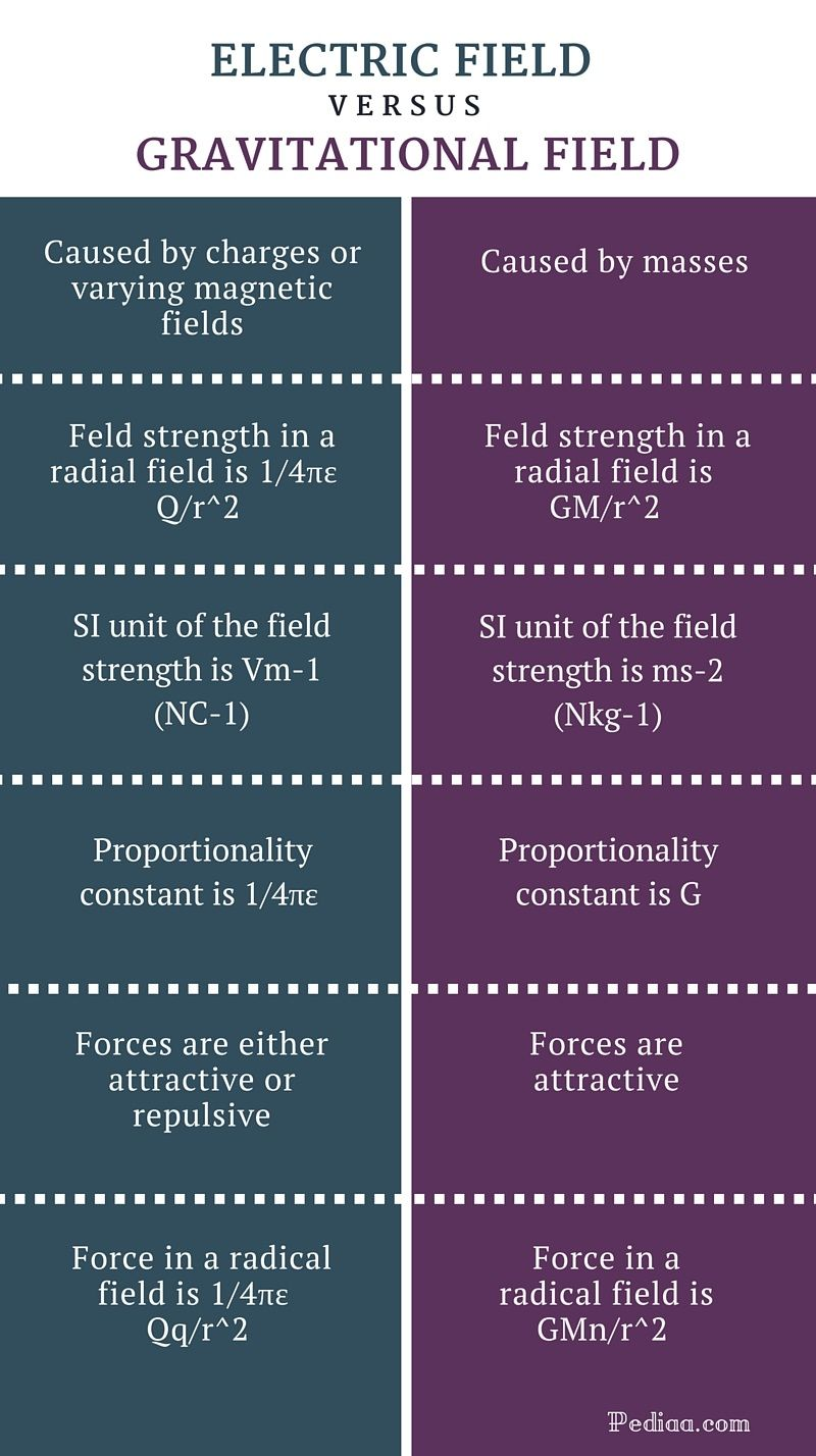 Difference Between Vector And Scalar