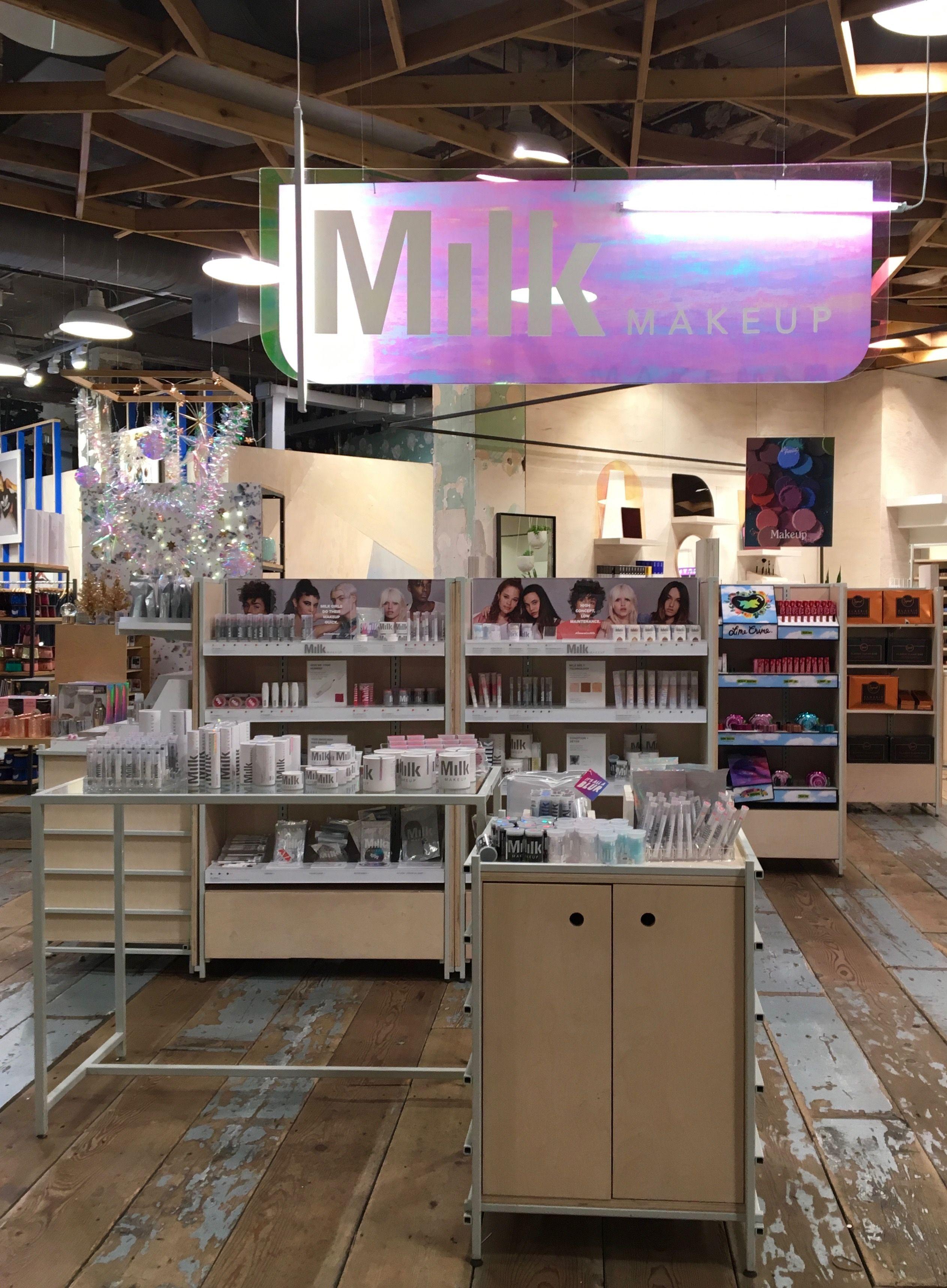 UO Beauty NYC Beauty shop, Fragrance, Beauty