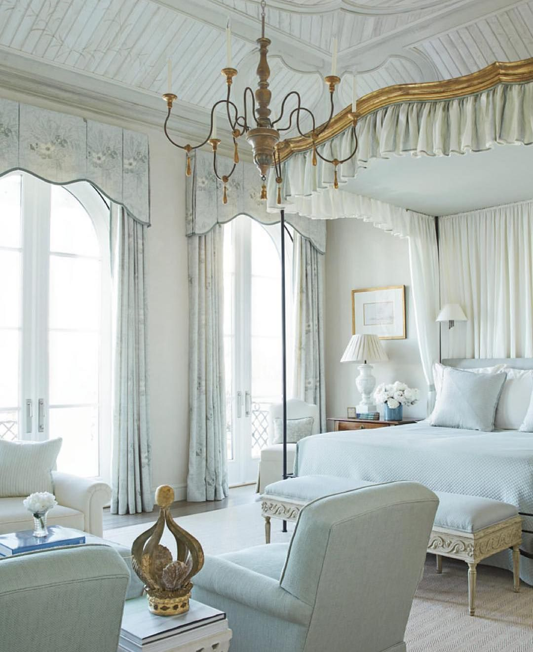 dream master bedroom%0A Find this Pin and more on Master Bedrooms