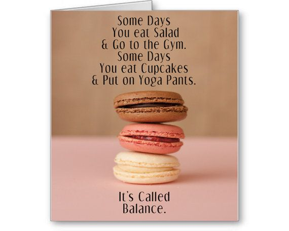 Diet card encouragement card weight loss get skinny funny card diet card inspirational card birthday by sendpositivethoughts m4hsunfo