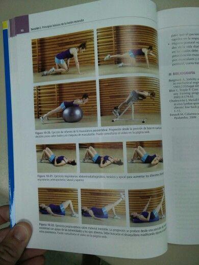 Sports Hernia Rehab 9 Core Workout Sports Body