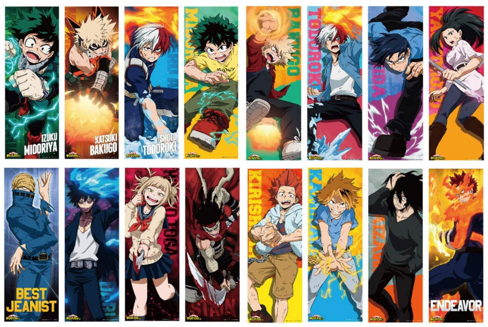 My Hero Academia Characters Google Search Hero Academia Characters Hero Character Wallpaper