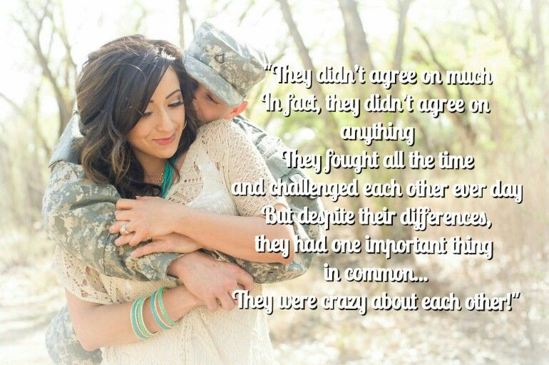 Army Wife Quotes And Sayings: Quotes, Our Kind Of Love.. Military Life Army Wife