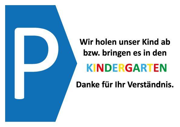 Gratis Parkausweis Vorlagen Und Grafiken Vorlagen Grafiken Kindergarten