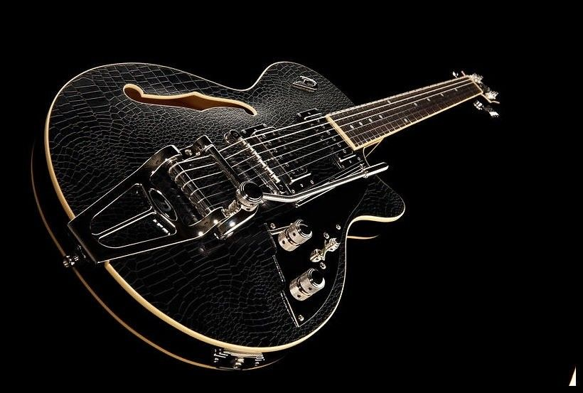 Pin On Unique Guitars