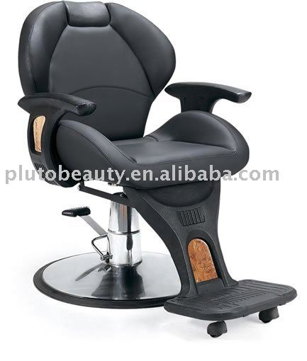 Accent Barber Chair Palugueria: Pin By حماده الشرقاوى On Barbers