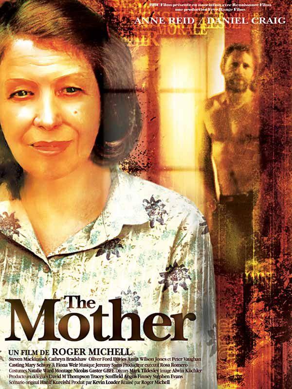 mother film stream