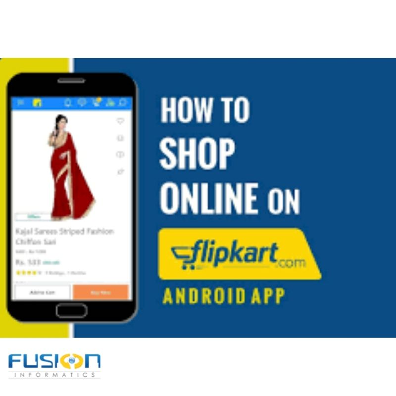 Hire the top developers to develop the best online shopping