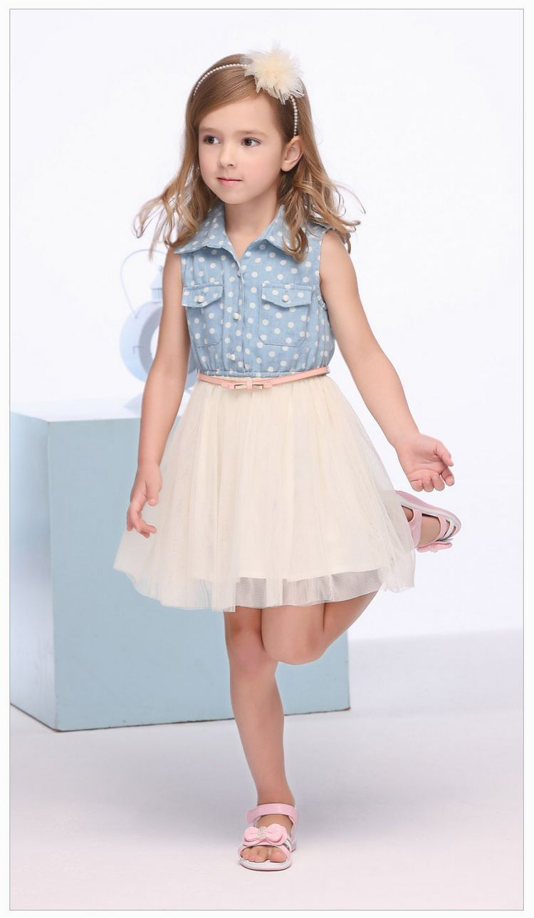 Buy Dresses summer for teenage girls photo pictures trends