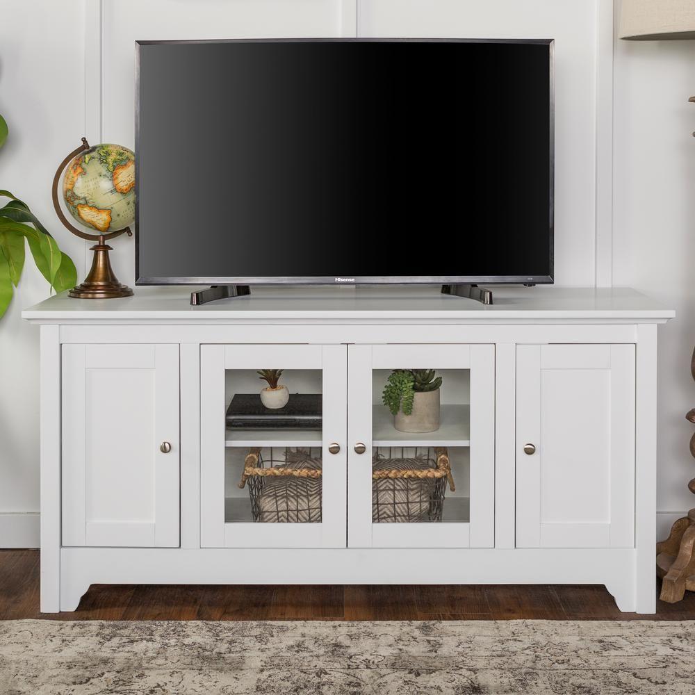 42 Tv Stand Corner Tv Cabinets Tv Stand With Glass Doors Corner Tv Stands