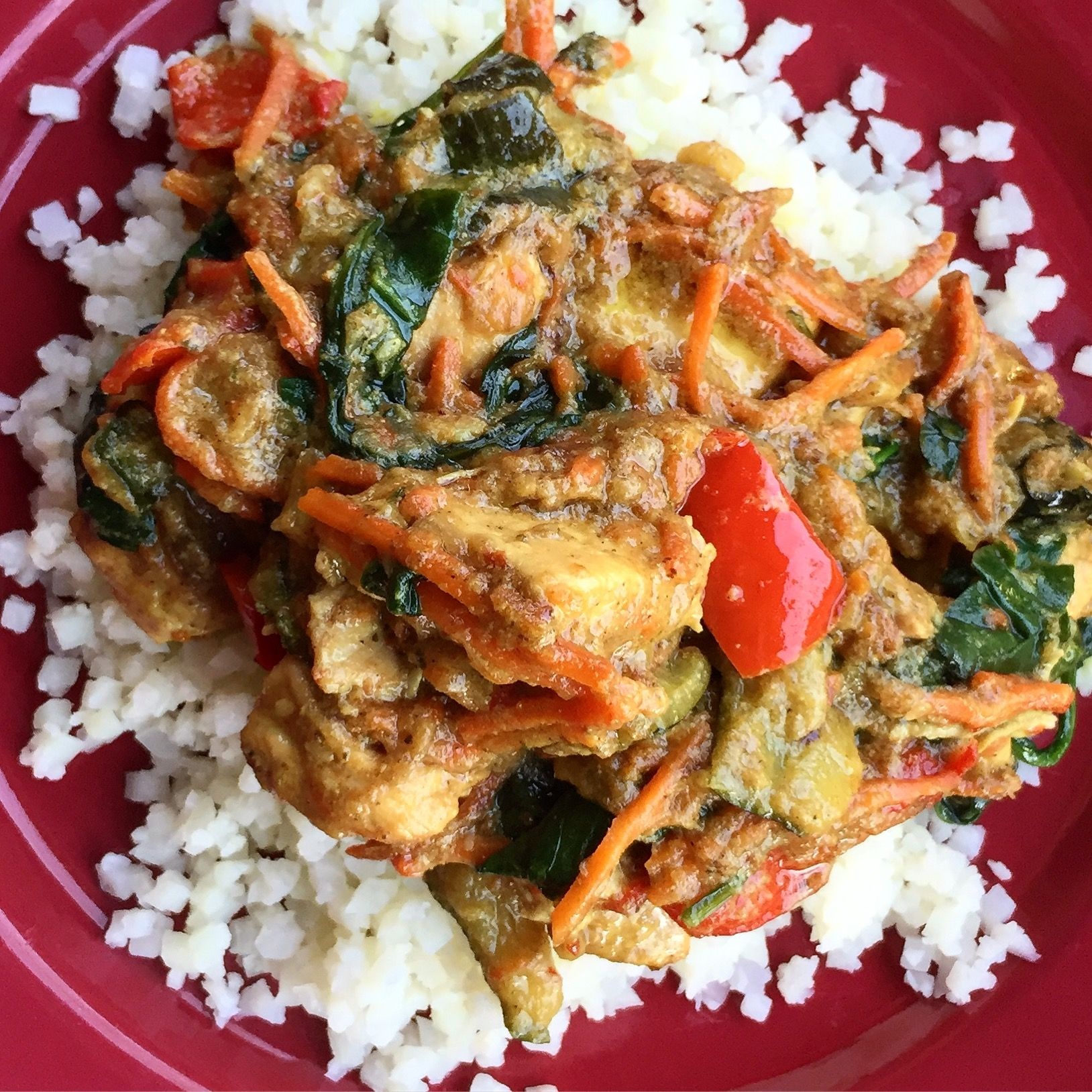 specific carbohydrate diet indian food
