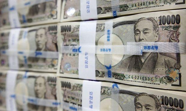 What's holding back the world economy? by Joseph #Stiglitz