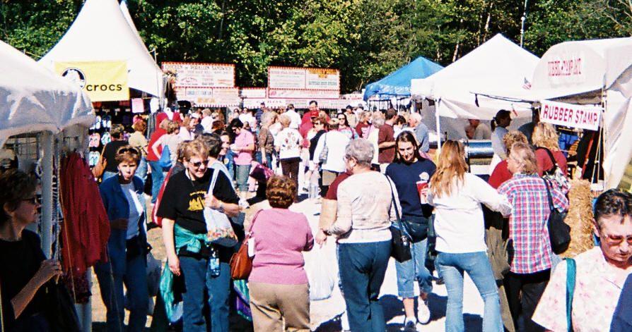 Pin By Visit Bentonville On Northwest Arkansas Craft Fairs