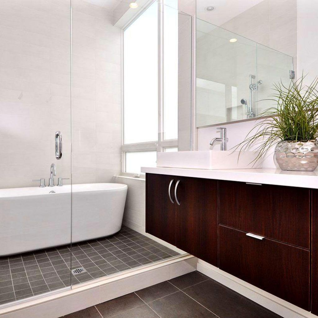 Captivating 70+ Remodeling Bathroom Ideas Older Homes   Interior Paint Color Schemes  Check More At Http