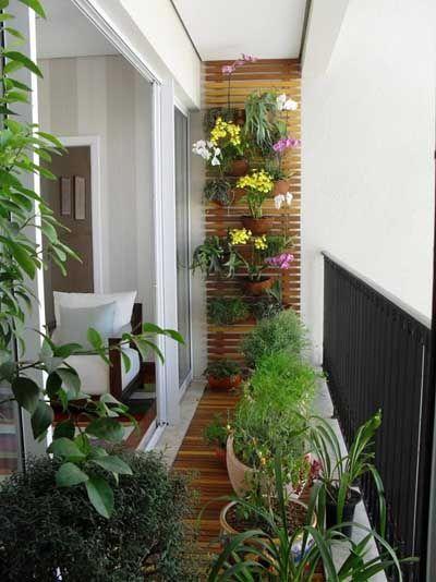 jardin_vertical_madera_balcones_pequeños                                                                                           Más