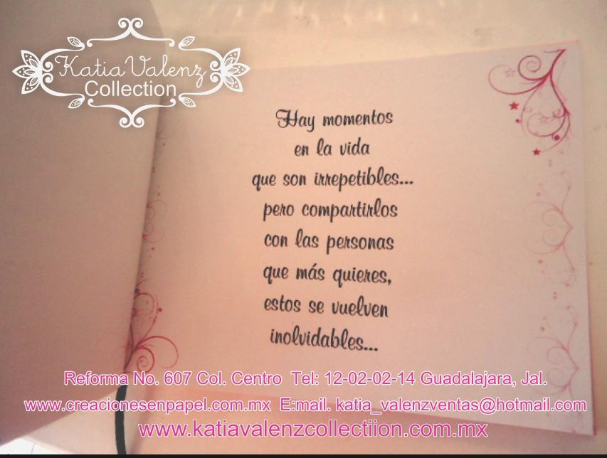 Textos Para Invitaciones 15 Anos: Image Result For Mensajes Quinceañera Invitacion De