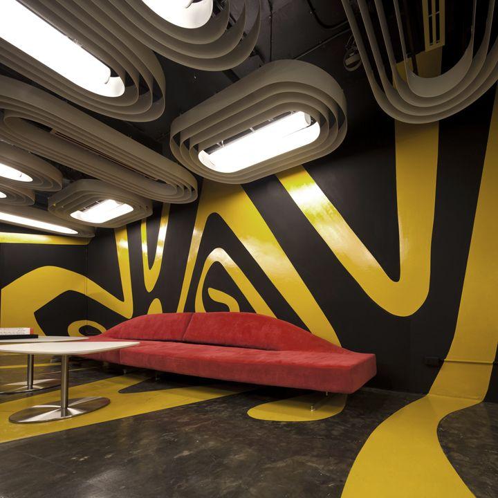 1000 images about interior design on pinterest advertising agency offices and advertising advertising office design