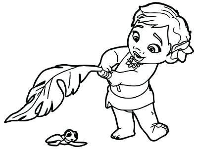 pin de crafts  jules en coloring art  dibujos de moana imagenes de moana bebe imagenes de moana