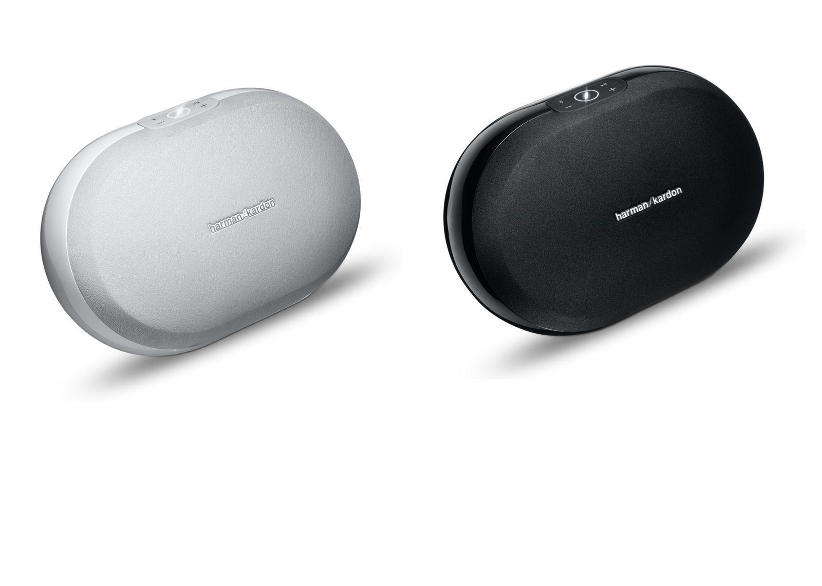 Harman Kardon Omni 20 Wireless Hd Home Audio System Refurb Https Uxshops Com Buy Harman Kardon Omni 2 Harman Kardon Wireless Audio Audio System